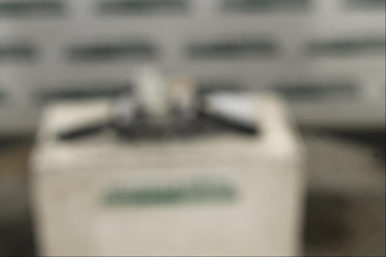 Conjunto mandos intermitentes y limpiaparabrisas